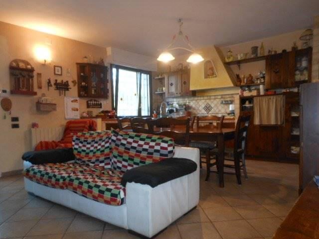 Appartamento indipendente, La Vettola, Pisa, in ottime condizioni
