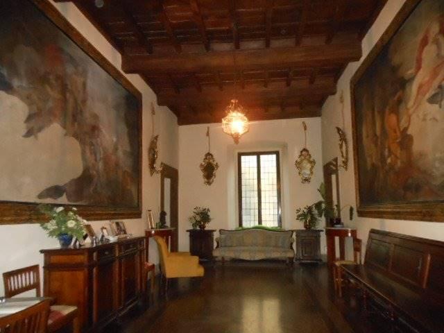 Appartamento indipendente, Quartiere San Francesco, Pisa, ristrutturato
