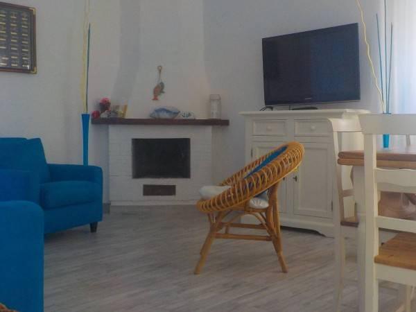 Appartamento indipendente, Tirrenia, Pisa, in ottime condizioni