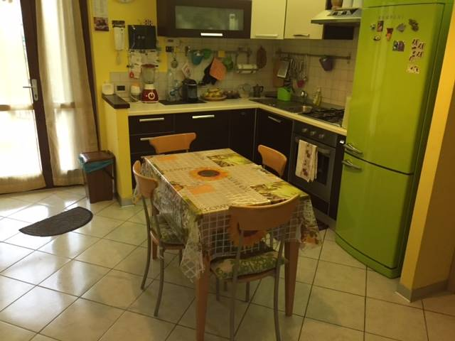 Soluzione Indipendente in vendita a Calci, 3 locali, zona Zona: La Gabella, prezzo € 185.000 | Cambio Casa.it