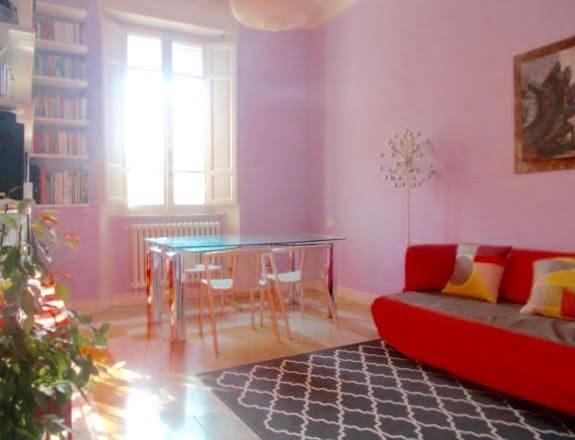 Appartamento indipendente, Zona Ingegneria, Pisa, ristrutturato