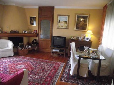 Attico / Mansarda in vendita a Pisa, 5 locali, zona Zona: Porta a Lucca, prezzo € 450.000 | Cambio Casa.it