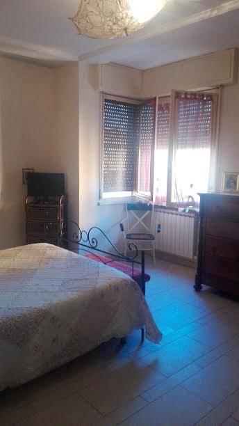 Appartamento in vendita a Bientina, 5 locali, prezzo € 179.000 | Cambio Casa.it