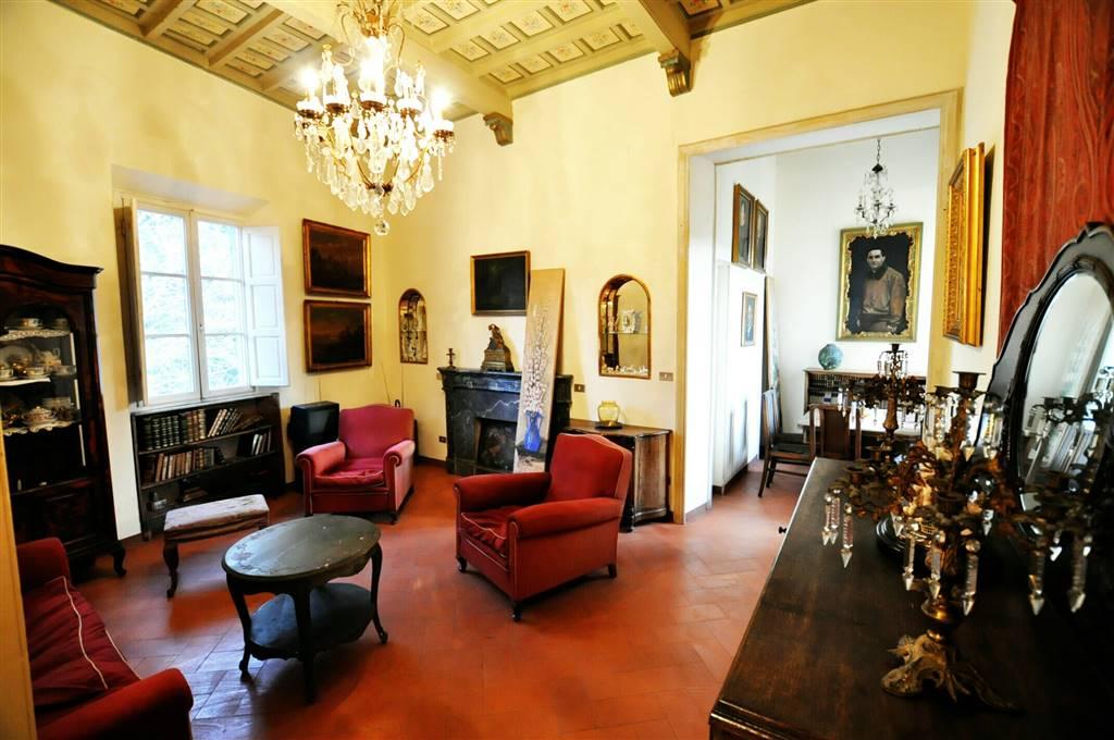 Appartamento in Via Mazzini 116, C. Storico,porta a Lucca, Pisa