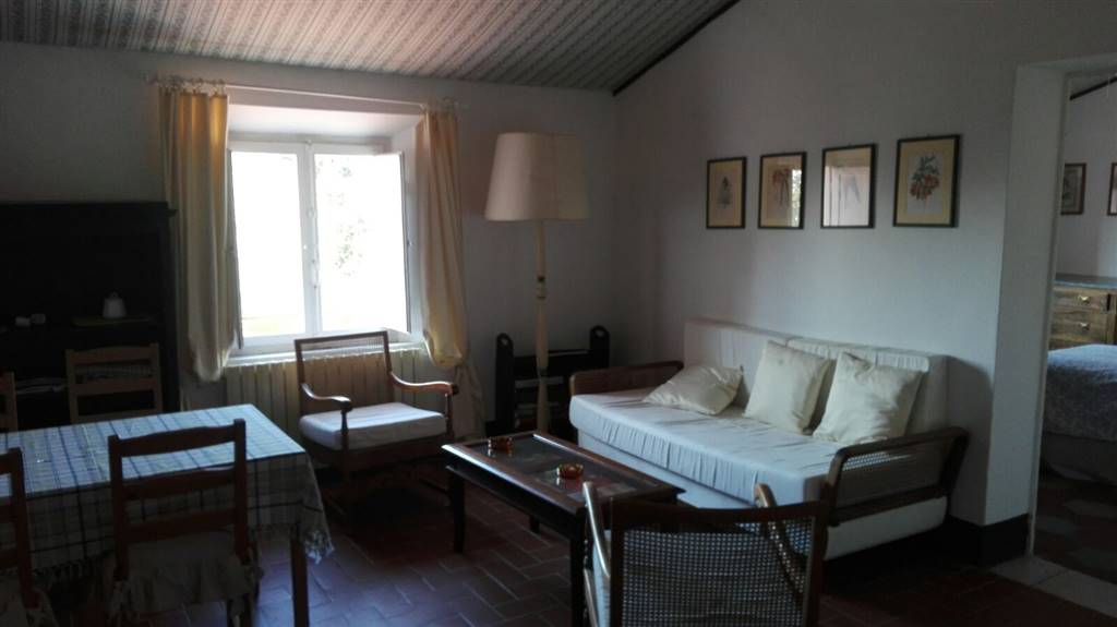 Soluzione Indipendente in affitto a San Giuliano Terme, 3 locali, zona Zona: Asciano, prezzo € 500 | Cambio Casa.it