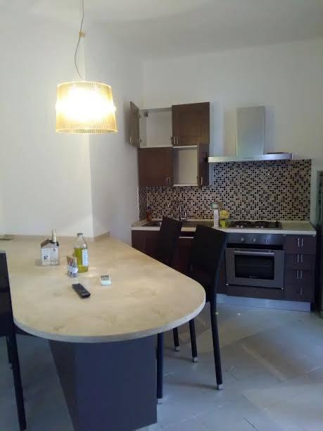 Villa in affitto a Pisa, 2 locali, zona Zona: Calambrone, prezzo € 900 | CambioCasa.it