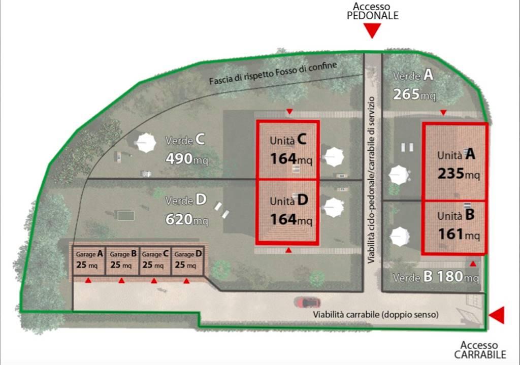 Rustico / Casale in vendita a San Giuliano Terme, 24 locali, zona Zona: Asciano, prezzo € 500.000 | CambioCasa.it