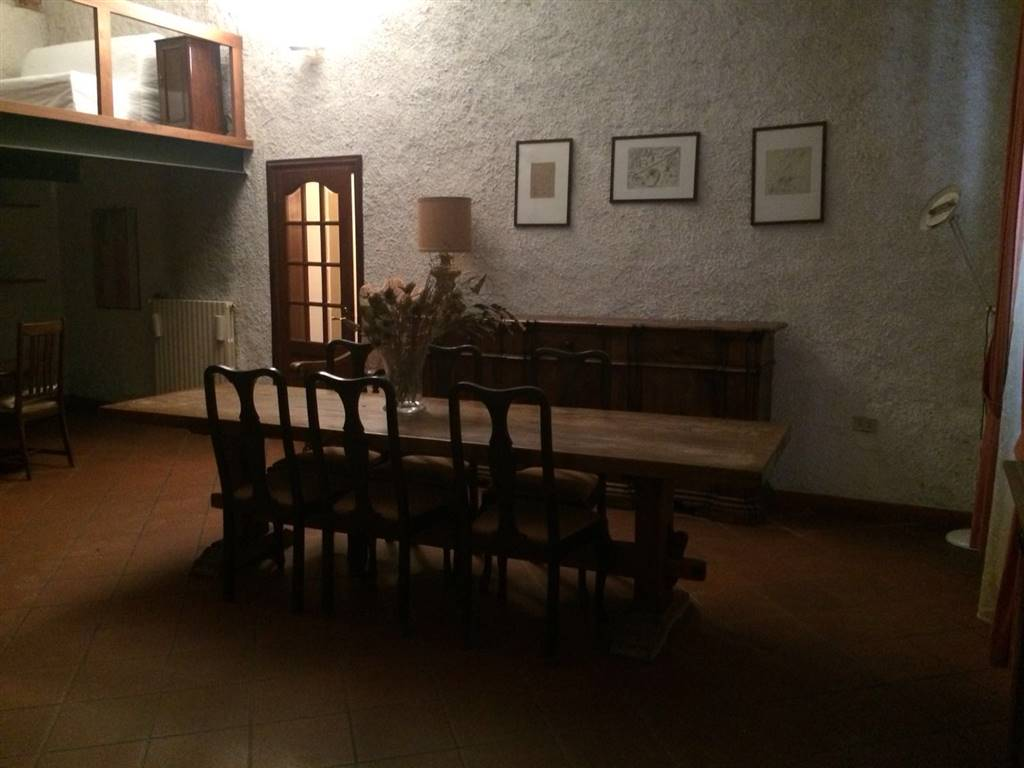 Appartamento in affitto a Cascina, 4 locali, prezzo € 650 | CambioCasa.it