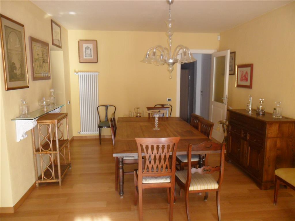 Appartamento in vendita a Fauglia, 6 locali, prezzo € 500.000 | Cambio Casa.it