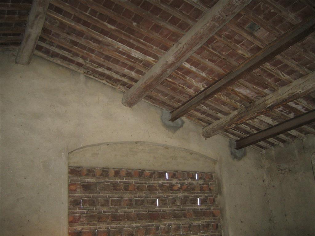 Rustico / Casale in vendita a Calcinaia, 15 locali, zona Zona: Fornacette, Trattative riservate | Cambio Casa.it