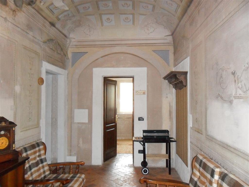 Villa in vendita a Calci, 25 locali, zona Zona: MonteMagno, prezzo € 1.800.000 | CambioCasa.it