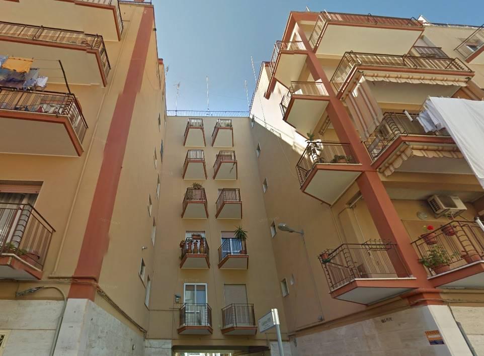 Casa barletta appartamenti e case in vendita a barletta for Case arredate barletta