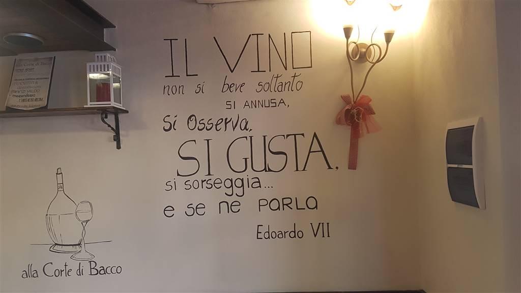 Attività / Licenza in vendita a Pisa, 1 locali, prezzo € 35.000 | Cambio Casa.it