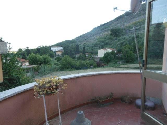 Appartamento in affitto a San Giuliano Terme, 4 locali, zona Zona: Asciano, prezzo € 680 | Cambio Casa.it