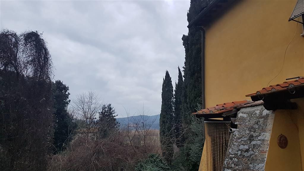Rustico / Casale in vendita a San Giuliano Terme, 10 locali, zona Zona: Ripafratta, prezzo € 235.000 | Cambio Casa.it