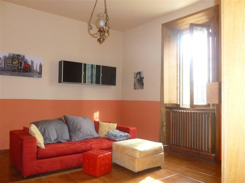 Rustico / Casale in vendita a Vecchiano, 6 locali, zona Zona: Migliarino, prezzo € 250.000 | CambioCasa.it