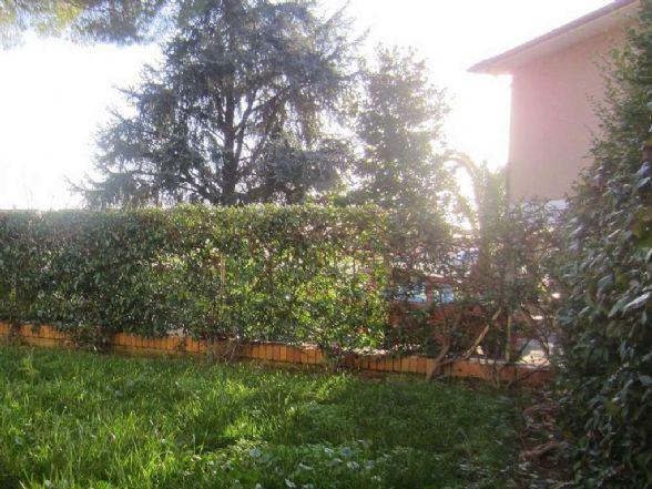 Bifamiliare, La Gabella, Calci, in ottime condizioni