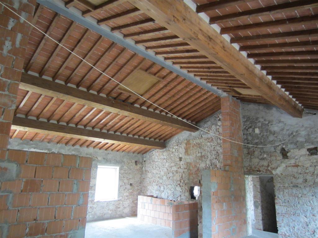 Rustico casale, Quartiere San Martino, Pisa