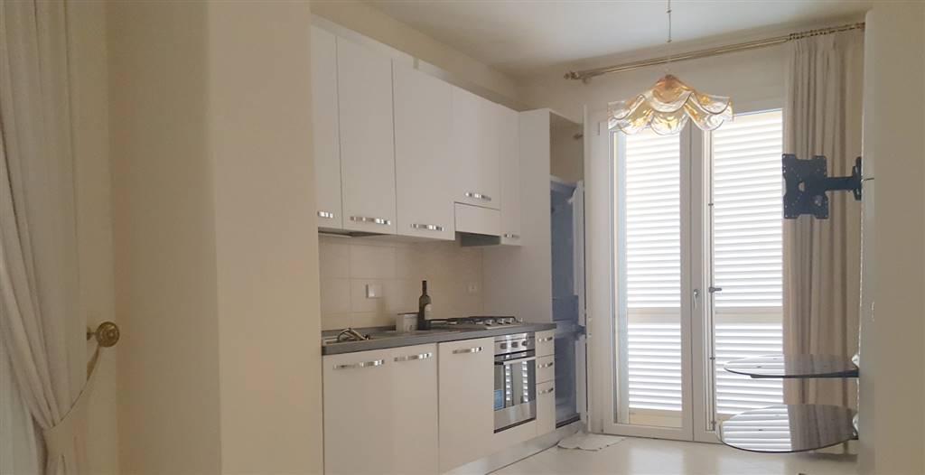 Appartamento, Lido Di Camaiore, Camaiore, in nuova costruzione