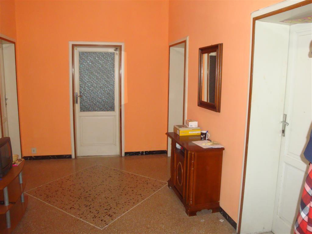 Appartamento, Zona Stazione, Pisa, ristrutturato