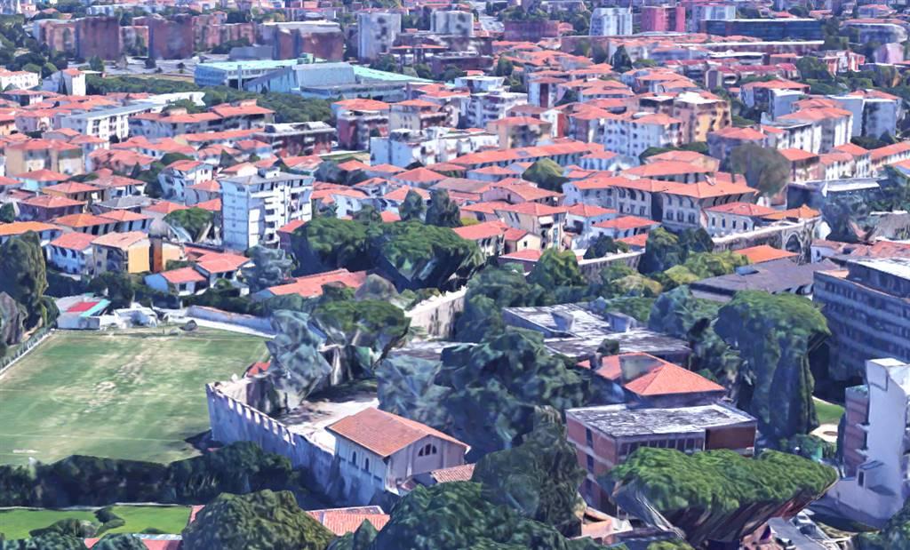 Appartamento, Zona Via Landi, Pisa