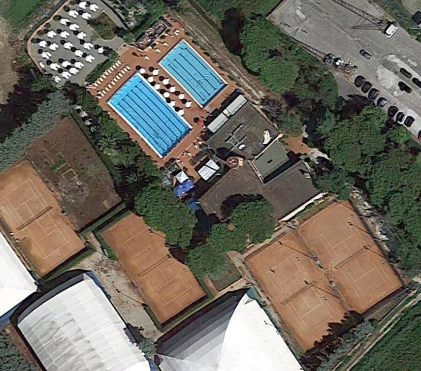 Appartamento indipendente, La Gabella, Calci