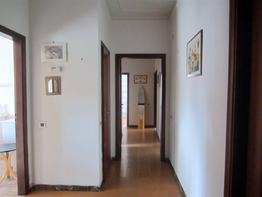 Foto: Appartamento, Quartiere San Giusto,san Marco, Pisa, abitabile