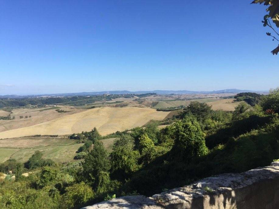 Quadrilocale, Casciana Terme