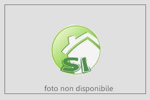 Capannone in vendita a Baronissi, 9999 locali, zona Zona: Sava, prezzo € 440.000 | CambioCasa.it