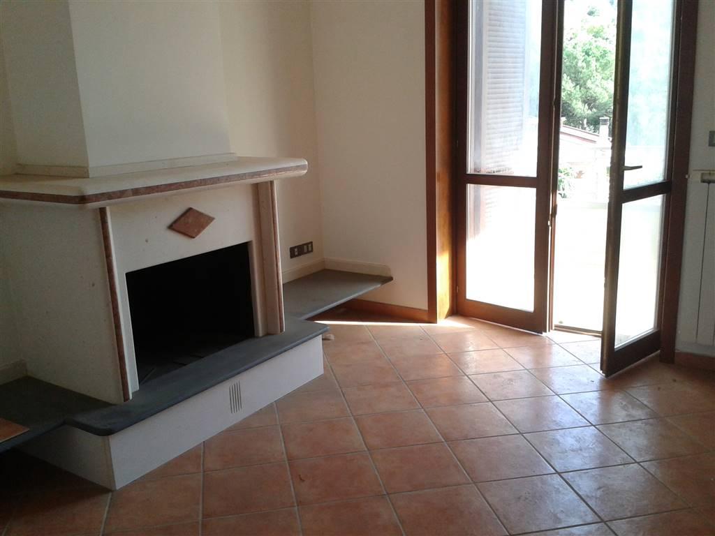 Appartamento in vendita a Baronissi, 4 locali, zona Zona: Antessano, Trattative riservate | Cambio Casa.it