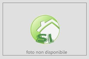 Appartamento in affitto a Baronissi, 4 locali, zona Zona: Sava, prezzo € 500 | Cambio Casa.it