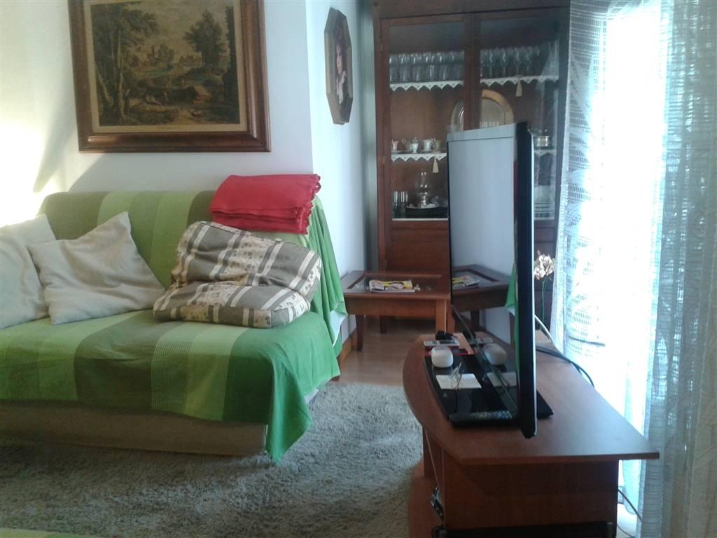 Appartamento in vendita a Baronissi, 2 locali, zona Zona: Antessano, prezzo € 70.000 | CambioCasa.it