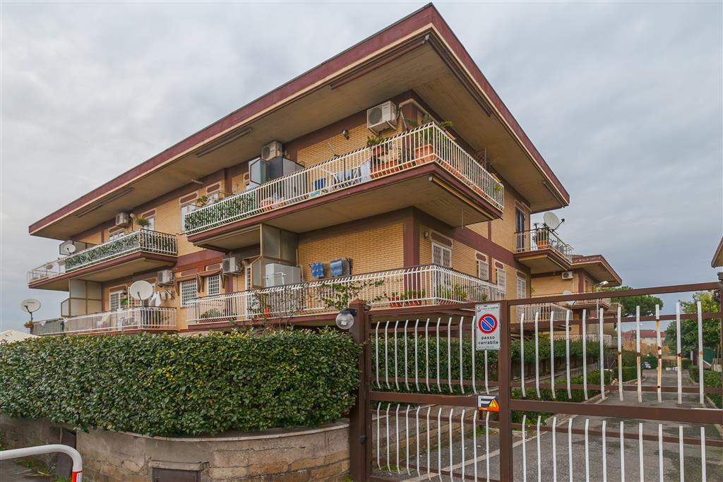 Awesome Case Ciampino, Compro Casa Ciampino In Vendita E Affitto Su AgestaCase.it