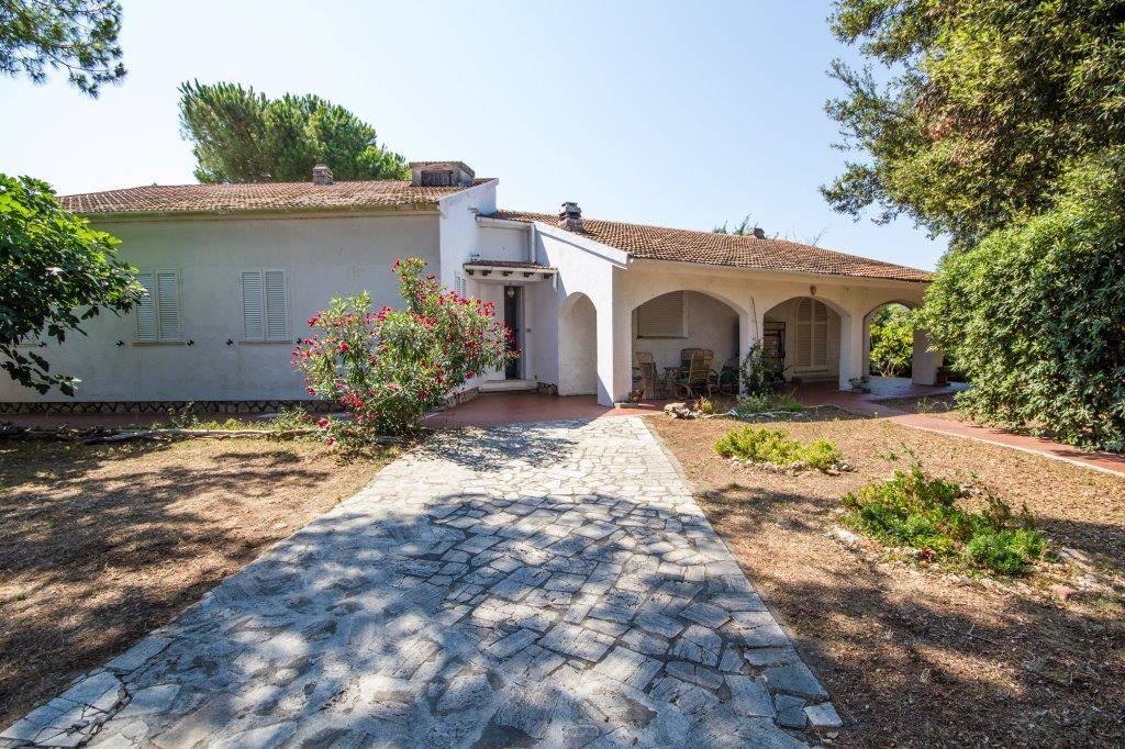 Case orbetello compro casa orbetello in vendita e affitto for Costo della costruzione della casa sulla spiaggia