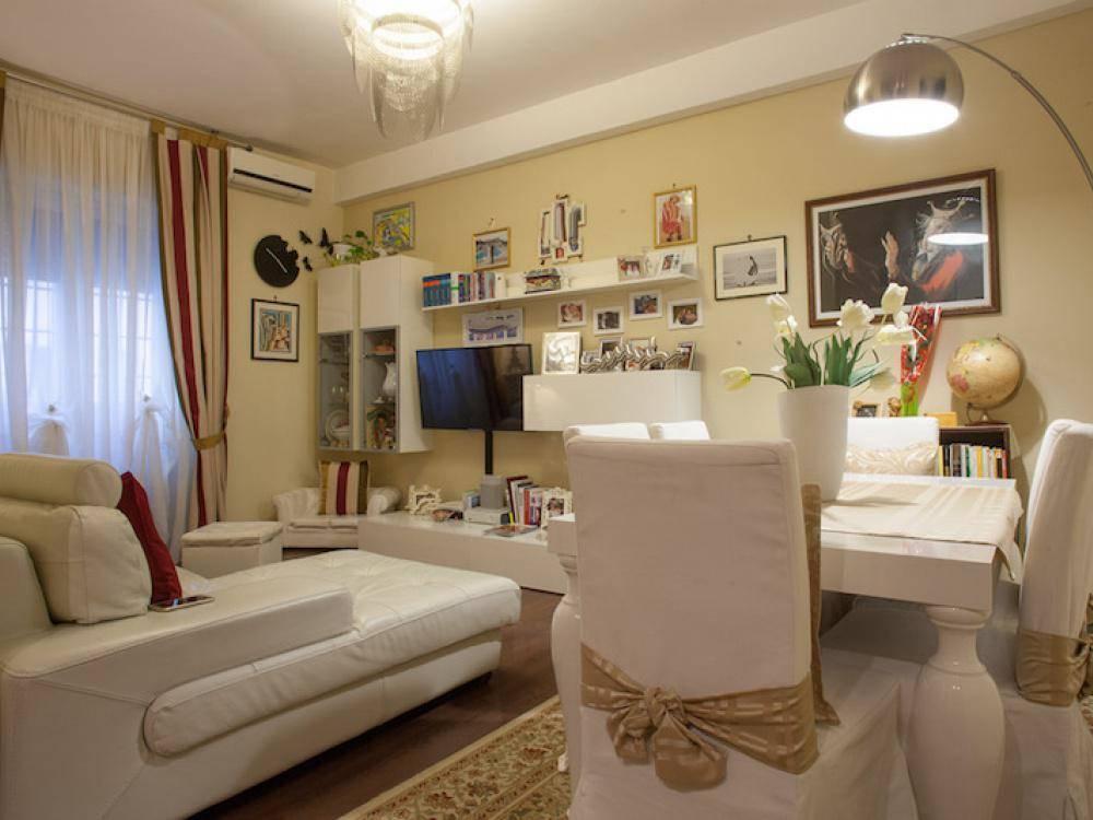 Roma annunci immobiliari di case e appartamenti nella - Responsabilita agenzia immobiliare ...