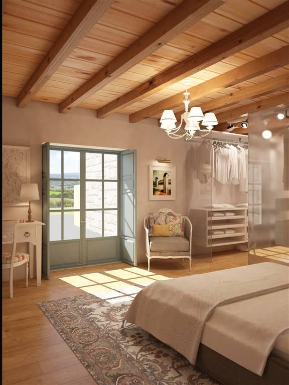 Villa a Schiera in Vendita a Calvi dell'Umbria
