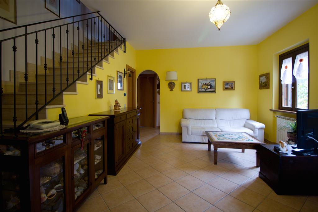 Villa-Villetta Vendita Mentana