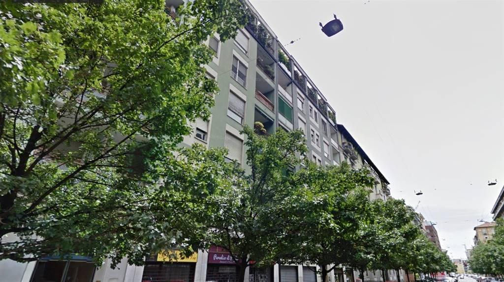 Appartamento in vendita a Milano, 2 locali, zona Zona: 15 . Fiera, Firenze, Sempione, Pagano, Amendola, Paolo Sarpi, Arena, prezzo € 269.000 | Cambio Casa.it