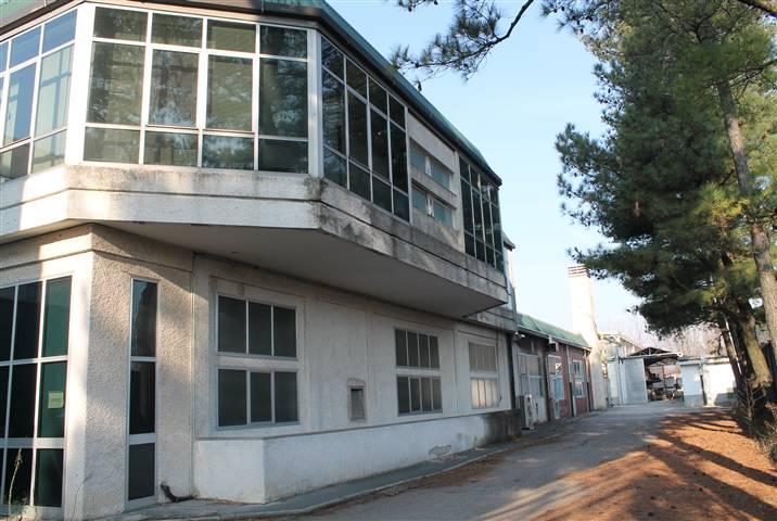 Case legnano vendite case legnano affitti legnano for Legnano case vendita