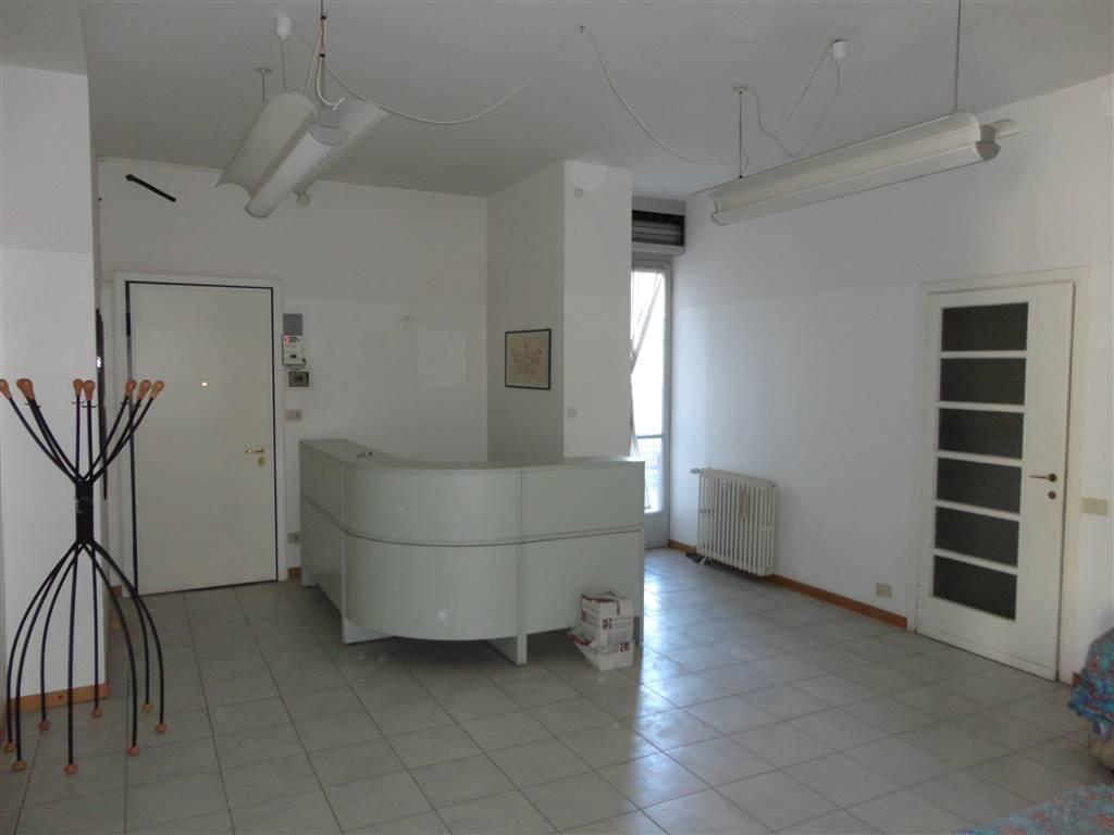 ufficio  in Affitto a Como
