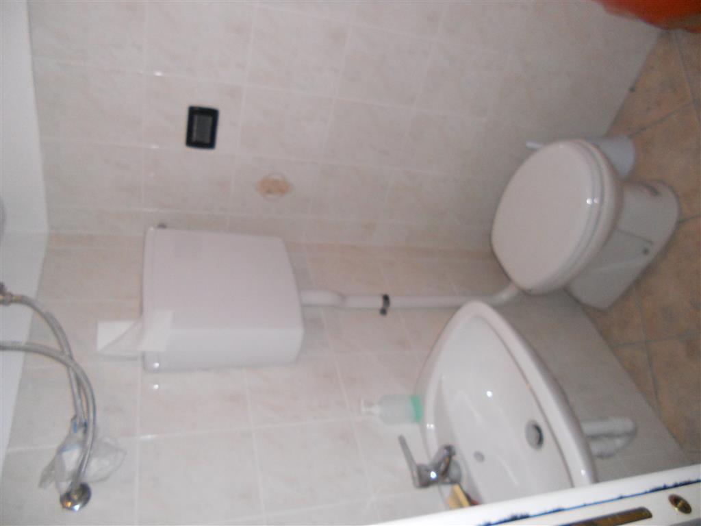 Appartamento indipendente, Regione Osaggio, Apricale, ristrutturato