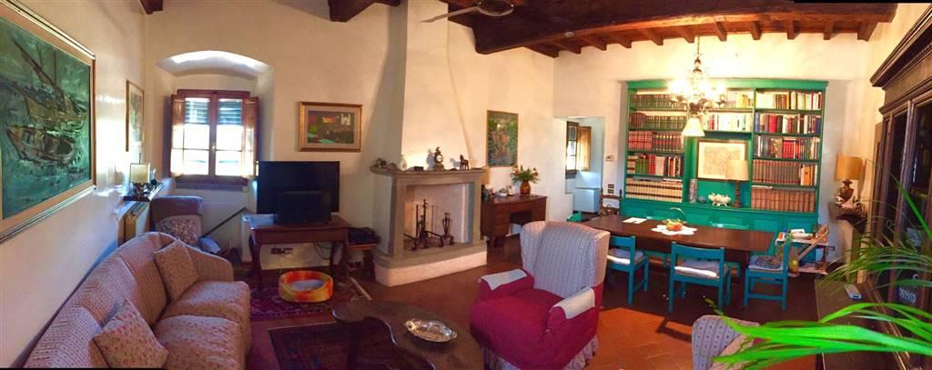 Appartamento  in Vendita a Bagno A Ripoli