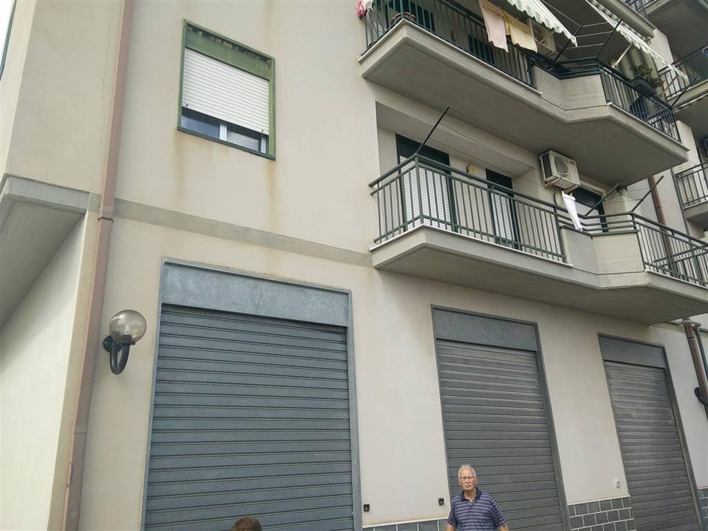 Appartamento in Via Piave, San Cataldo
