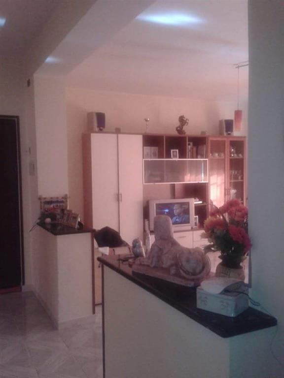 Appartamento, Fondi, in ottime condizioni