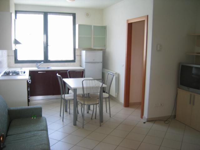 Ufficio / Studio in vendita a Massarosa, 3 locali, zona Zona: Piano di Conca, prezzo € 153.000 | Cambio Casa.it