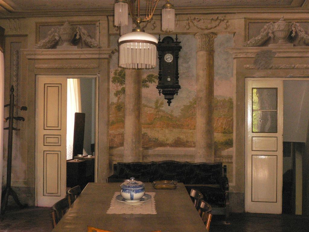 Rustico / Casale in vendita a Borgo a Mozzano, 20 locali, zona Zona: Diecimo, prezzo € 350.000 | CambioCasa.it