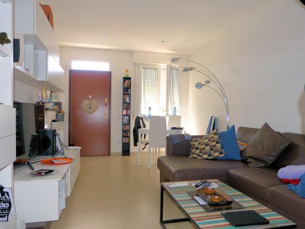 Soluzione Indipendente in vendita a Viareggio, 3 locali, zona Località: TERMINETTO, prezzo € 180.000   Cambio Casa.it