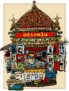 Attività / Licenza in vendita a Cascina, 9999 locali, zona Zona: Visignano, prezzo € 12.000 | Cambio Casa.it