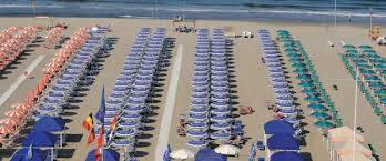 Attività / Licenza in vendita a Camaiore, 9999 locali, zona Zona: Lido di Camaiore, prezzo € 2.000.000 | CambioCasa.it