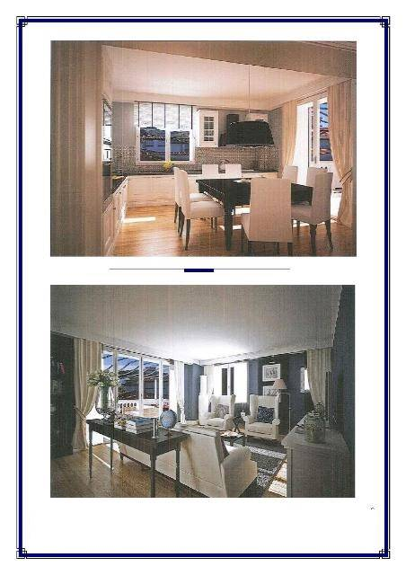 Attico / Mansarda in vendita a Camaiore, 4 locali, zona Zona: Lido di Camaiore, prezzo € 975.000 | Cambio Casa.it